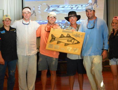 Tarpon Fishing Fort Myers, Sanibel , Pine Island , and Matlacha