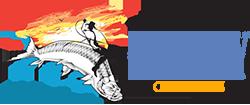 Caloosahatchee Cowboy Charters Logo